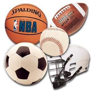 Ставки спорт i алматы