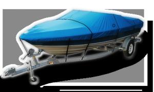 Как выбрать чехол для яхты