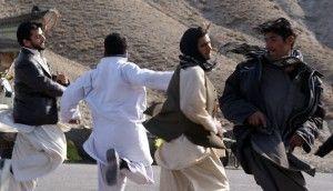 porno-video-afganski
