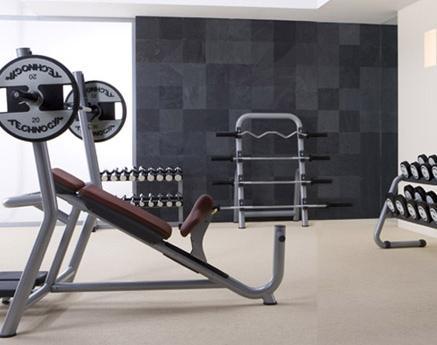 Спортивное оборудование 46883646f90