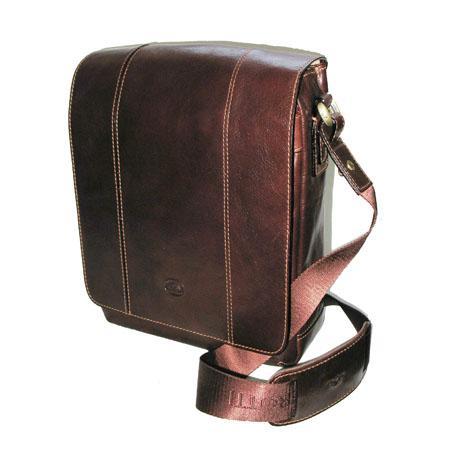 Как купить мужскую молодежную сумку в