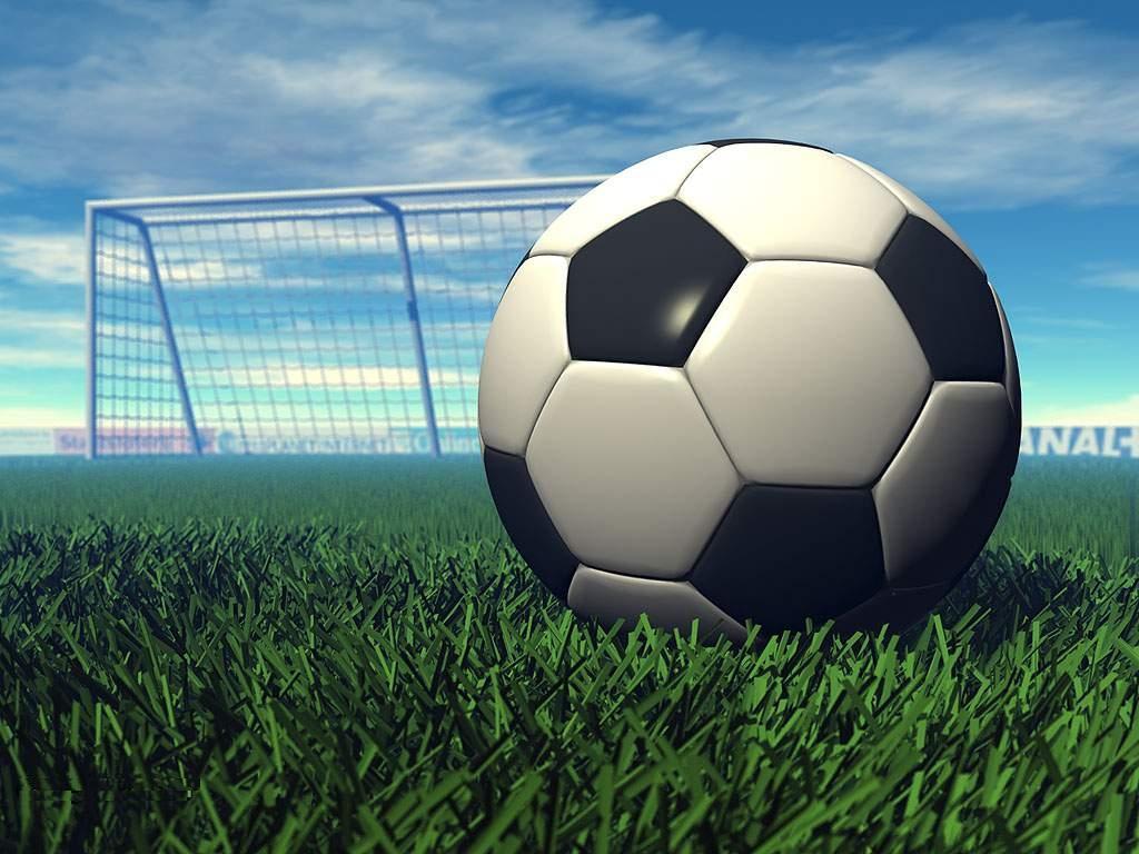 Прогнозы спортивных событий кто лучше