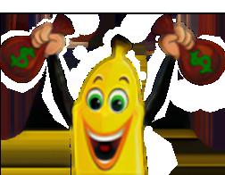 bananas-splash-252x196