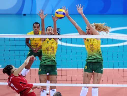 волейбол игра скачать бесплатно
