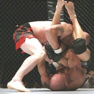 Что такое MMA