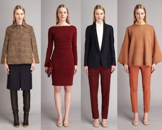 Английская брендовая одежда