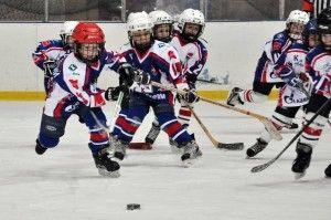 хоккей(3)