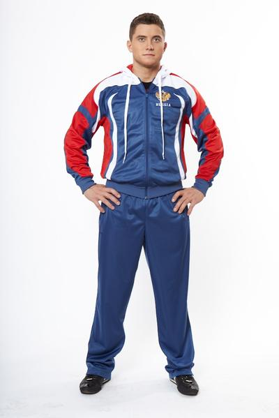 Женские костюмы российского производства