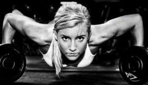 l карнитин в спортивном питании