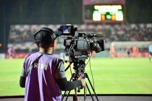 спортивное телевидение