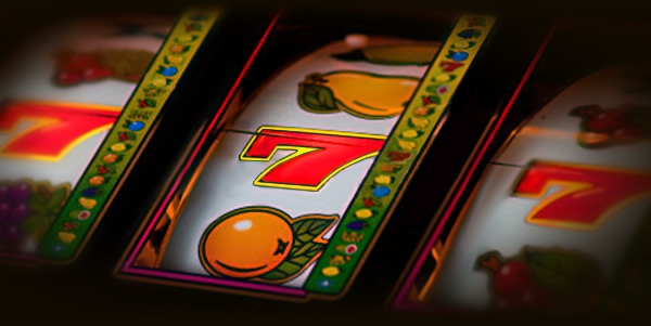 poker casinos york in new-12