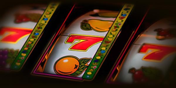 Картинки по запросу онлайн игровые автоматы