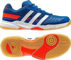 кроссовки для гандбола