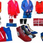 товаров для бокса
