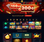 франк казино официальный сайт