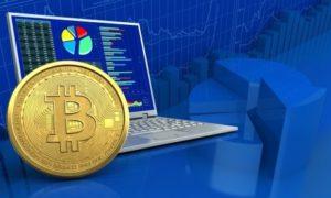 биржа криптовалют
