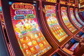 Азартные игры на реальные деньги онлайн