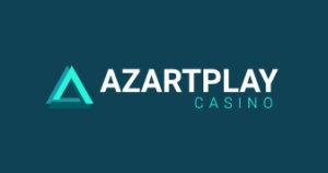 Azartplay Casino