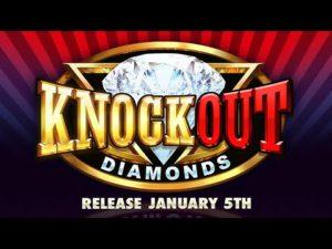 Knockout Diamonds